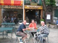 06/2012 - Ardèche 2012