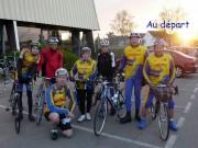 Sa. 19 Avril 2014 Villepreux / Les Andelys