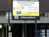 franconvilloise-2019